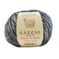 Gazzal Rock 'N' Roll цвет 13285