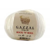 Gazzal Rock 'N' Roll цвет 13733